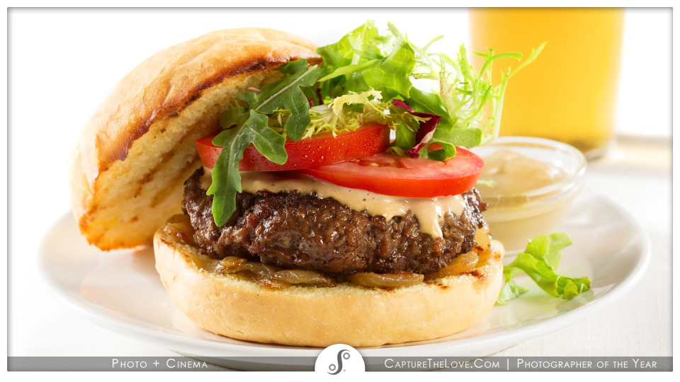 american cuisine images galleries ForAbout American Cuisine