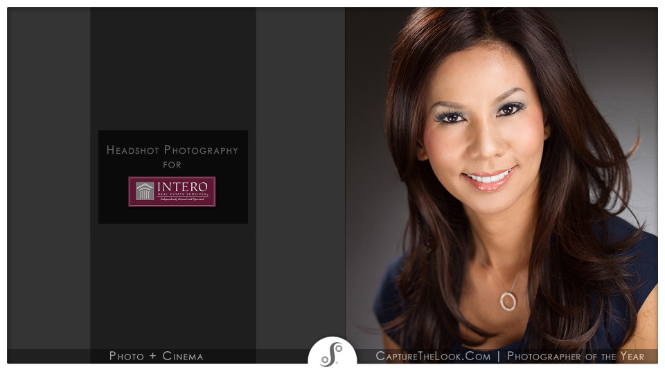 Corporate Photography Video By The Photographer Of