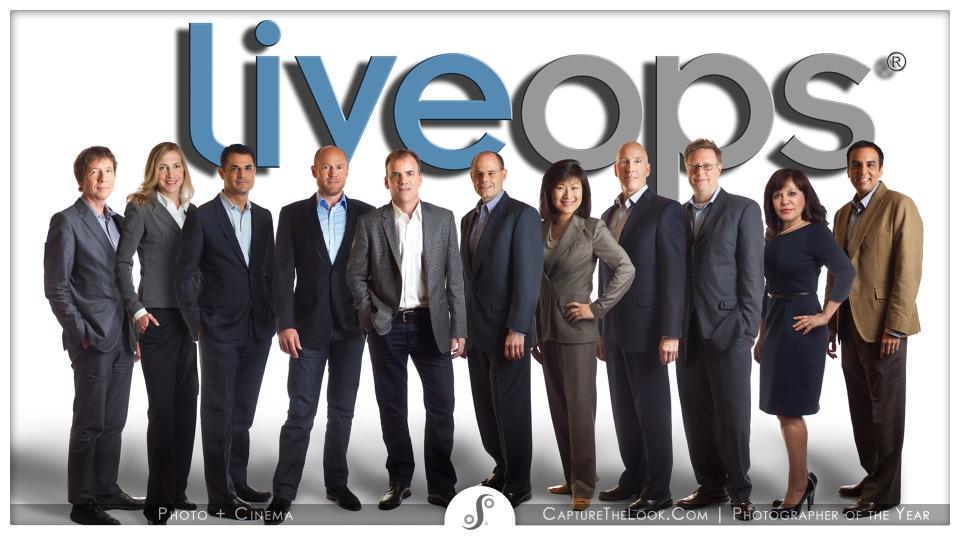 Company Group Photo 78
